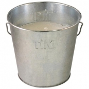 1409288 GALVANIZED CITRO BUCKET