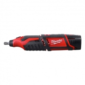 2460-21 M12 CRDLS ROTYRY TOOL KT USE WITH ROTO-ZIP ACCESSORIES NOT STOCKED IN BALTIMORE