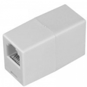 TS1001CW COUPLER IN-LINE W