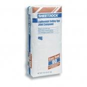 18# SHEETROCK EASY SAND 90 / BAG