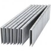 1-1/8-18G GALV N/C STAPLE 5M