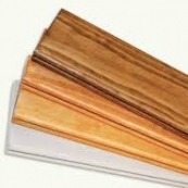 TRUEXTERIOR 5/4X4-16 TRIMBOARD 