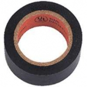W501D3L 30FT UL ELECTRIC TAPE