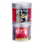 **PC-7 1\2LB EPOXY GLUE