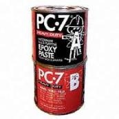 **PC-7 EPOXY 1LB