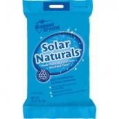 """7390 EXTRA CRSE SOLAR SALT 50LB """"BLUE BAG"""""""