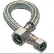 PP23808 EZ SUPPLY TUBE 3/8X1/2