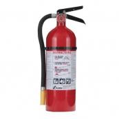 PRO5 6/40-6 FIRE EXTINGU 3A:40BC