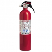 GARAGE1 FIRE EXTINGUISHER 10-B:C