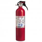 GARAGE1 FIRE EXTINGUISHER 10-B:C