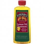 30115 FORMBY/MNWX LEMON OIL 16OZ
