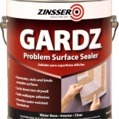 02301 1GAL.GARDZ DRYWALL SEALER