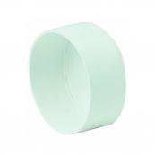 40154 4IN PVC 20 CAP