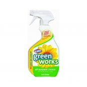 00450 GREENWORKS ALL PURPSE 32OZ
