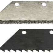 49090 GROUT SAW REPLCEMENT BLADE