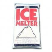 9587 ZERO ICE MELTER 50LB 48/PALLET