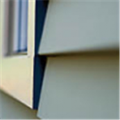 "ARTISAN ACCENT TRIM 1.5""X6""-10'