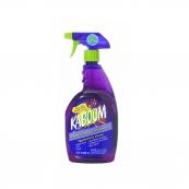 35015 KABOOM SHOWER CLEANER