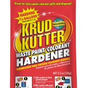 PH35/12 KRUD KUTTER PAINT HARDENER