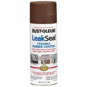 267976 12OZ.LEAK SEAL BROWN
