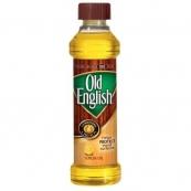 6047260-OLD ENGLISH NAT OIL 16OZ