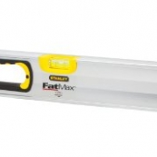 43-525 24IN BOX BEAM LEVEL MAGNT NS
