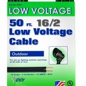 55213142 LOW VLTGE WIRE 16/2X50