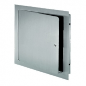 UF-5000 14X14 MASONRY ACCESS DR 