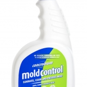 025-326 32OZ.INT MOLD CONTROL