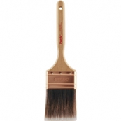 064330 NYLN/POLY SASH BRUSH 3""