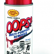 1025E 11OZ.OOPS ALL-PURPOSE REM