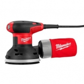 6021-21 5IN RANDOM ORBIT SANDER  SUBSTITUTE  WITH SKU 603421M WHEN OUT