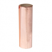 12IN X 20FT COPPER FLASHING 3OZ