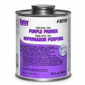 30755 VOC PURPLE PRIMER 4OZ