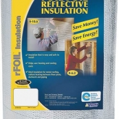 2220-48-50 DBL BUBBLE INSULATION