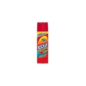 00619 RESOLVE FOAM CLEANR 22OZ