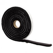 06577 RUBBER TAPE 1/4X1/2X10