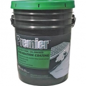 PREMIER 5GAL FOUNDATION COATING