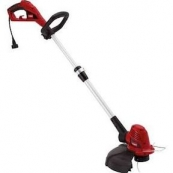 "14"" ELECTRIC TRIMMER & EDGER