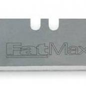 11-700L FATMX UTLTY KNF BLD 50PK