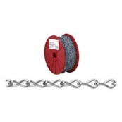 072-1727 CAMPBELL SINGLE JACK