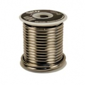 20015 SOLID WIRE SOLDER 50/50 1#