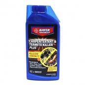 700310B 32OZ.CARPENTER ANT & TERMITE KILLER CONC.(BAYER)
