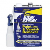 **33831 DAD'S EASY SPRAY GAL