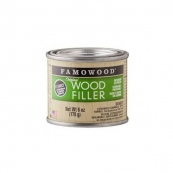 **12613 6OZ OAK FAMOWOOD