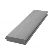 AERATIS 10' BATTLESHIP GREY T&G