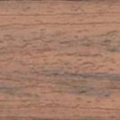 Trex Enhance 1x6-16 Tstd Sand Enhance Naturals – Grooved