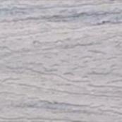 Trex Enhance 1x6-16 Foggy Wharf Enhance Naturals – Grooved