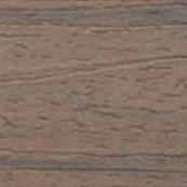 Trex Enhance 1x6-16 Cstl Bluff Enhance Naturals – Non Grooved