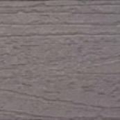 TREX ENHANCE BASICS 1X6-16 CLAM SHELL [GROOVED]